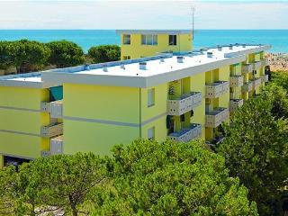 15390-Apartment Bibione