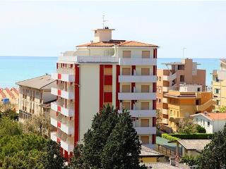 15395-Apartment Bibione