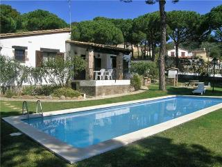 Villa in Begur, Costa Brava, Begur, Spain