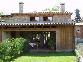 15470-Holiday house Barcelona, Tavertet