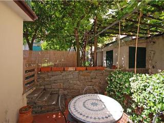 15471-Apartment Cinque Terre, Levanto