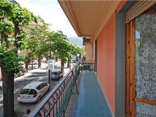 15599-Appartamento Cinque Terre, Levanto