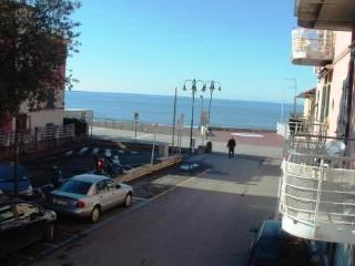 15653-Apartment Cinque Terre, Bonassola