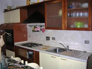 15657-Apartment Cinque Terre, Levanto
