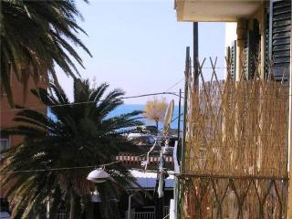 15662-Apartment Cinque Terre, Levanto