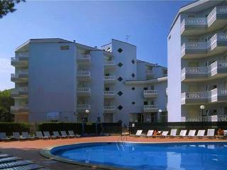 15814-Apartment Lignano Sabbia, Lignano Riviera