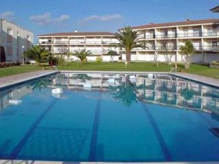 23959-Apartment Calella de Pal, Calella de Palafrugell