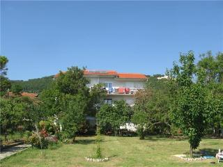1612-Apartment Rab, Banjol