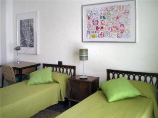 16141-Apartment Cinque Terre, Levanto