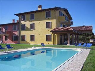 16231-Apartment Lazise