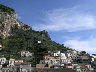 16241-Appartamento Costiera Amalfitana