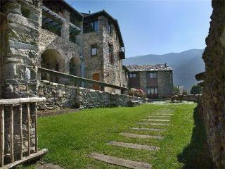 16320-Holiday house Pyrenees, Serrat
