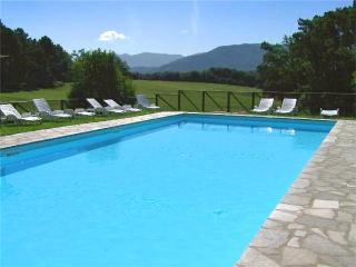 16356-Apartment Lucca, Maggiano