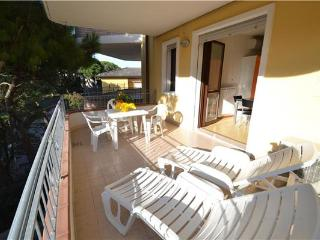16399-Apartment Rosolina Mare, Isola Verde