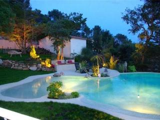 5 bedroom Villa in Begur, Costa Brava, Spain : ref 2061671, Regencós