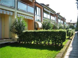 16583-Apartment Lazise