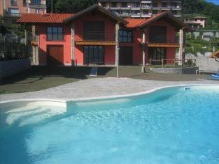 16629-Apartment Luino, Poppino