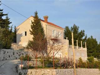16738-Apartment Dubrovnik, Orasac