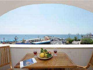16759-Apartment Amalfi Coast