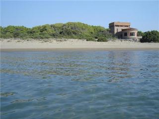 16816-Apartment Costa Etrusca, Marina di Castagneto Carducci