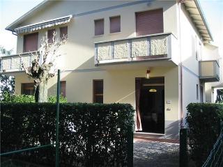 16817-Apartment Costa Etrusca, Marina di Castagneto Carducci