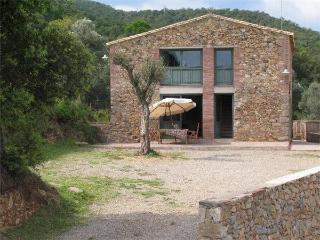 16935-Holiday house Palamós, Calonge