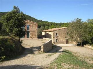 16939-Holiday house Palamós, Calonge