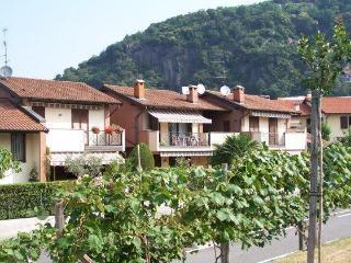 17033-Apartment Maccagno