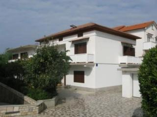 20667-Apartment Rab, Lopar