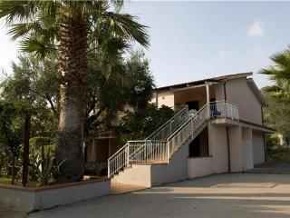 21471-Appartamento Palinuro