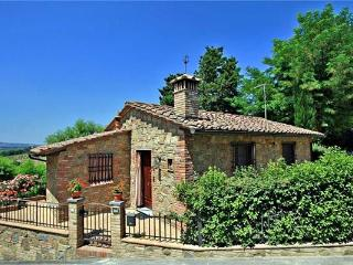 23891-Holiday house San Gimign, Siena