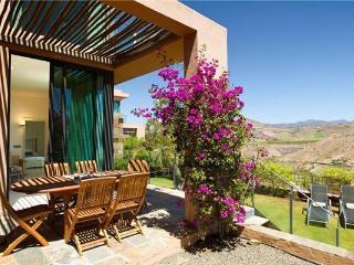 Villa in MASPALOMAS, Gran Canaria, Canary Islands, Montaña La Data