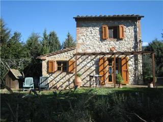 24071-Holiday house Costa Etru, Bibbona