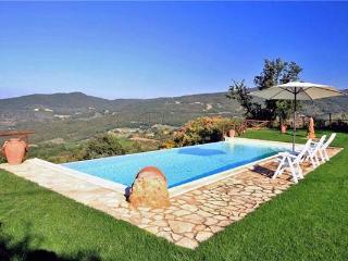 Casa di vacanza 24171-Siena, Radicondoli