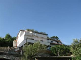 24394-Apartment Rab, Supetarska Draga