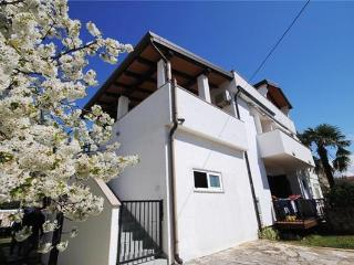 24964-Apartment Novigrad