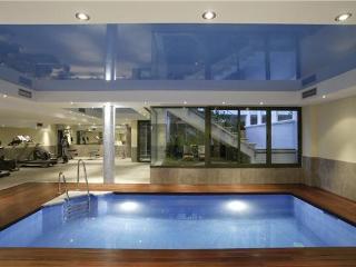 25050-Apartment Nerja