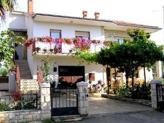 25073-Apartment Novigrad