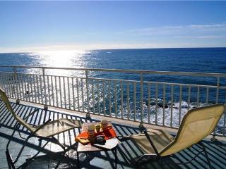 25218-Apartment Riviera of Flo, Cipressa
