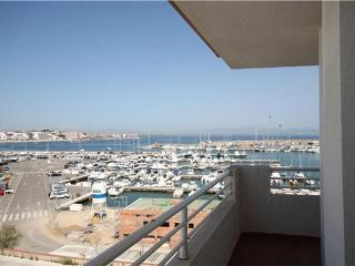 25321-Apartment Escala, L'Escala