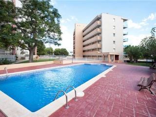 25637-Apartment Miami Playa, Miami Platja