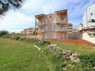 25508-Apartment Premantura