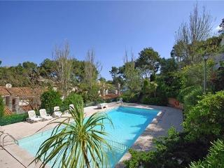 25519-Holiday house Cala San V, Cala San Vincente