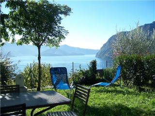 25557-Apartment Riva di Solto, Solto Collina