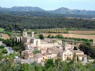 25566-Holiday house Tarragona, Aiguamurcia