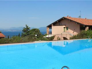 25685-Holiday house Lazise, Cisano