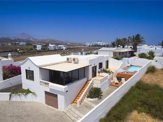 25928-Holiday house Tias, Puer, Puerto Del Carmen