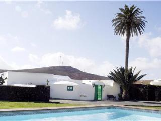 26141-Holiday house Teguise, Los Valles
