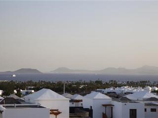 Villa in Playa Blanca  Lanzarote, Lanzarote, Canary Islands, Yaiza