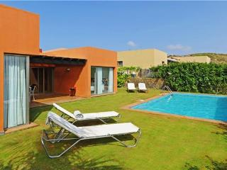 Villa in Maspalomas, Gran Canaria, Canary Islands, Patalavaca